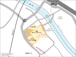 machida-boul20210829.png