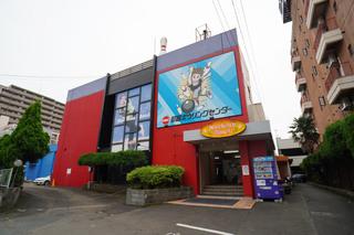 machida-boul20210829_3.jpg
