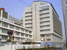 machida-city-hospital20080313.jpg