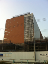 machida-city20111014_1.jpg