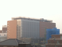 machida-city20111014_2.jpg