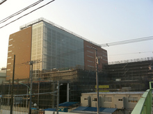 machida-city20111014_3.jpg