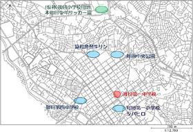 machida-dai1jhs20180824.png