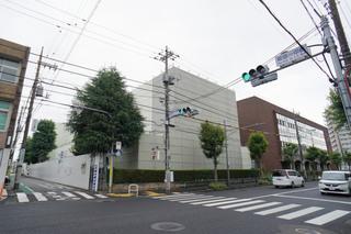 machida-dai1jhs20190724_1.jpg