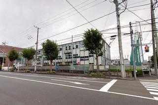 machida-dai1jhs20210826_2.jpg