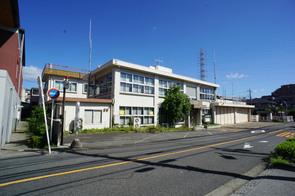 machida-firesta20180823_1.jpg