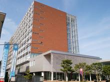 machida-marugoto20170715_3.jpg