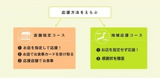 machida-miraimeshi20210819_2.jpeg