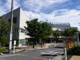 machida-pool20170810_2.jpg