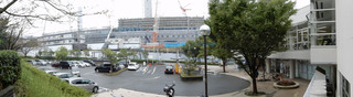 machida-pool20200926_4.jpg