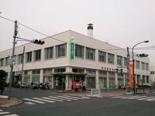 machida-postoffice20160120_1.jpg