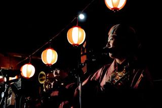 machida-torinoichi20191003_6.jpg