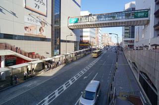 machida20190103_4.jpg