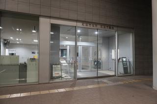 machida20190428_2.jpg