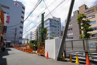 machida20190804_1.jpg