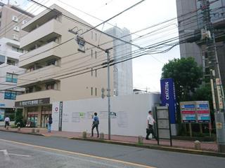 machida20190804_5.jpg