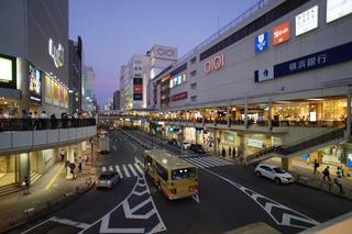 machida20191013_1.jpg