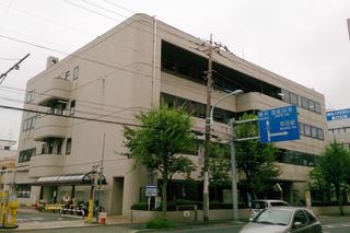 machida20191015_2.jpg