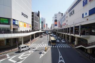 machida20200327.jpg