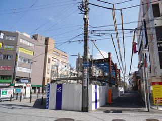 machida20200405_3.jpg