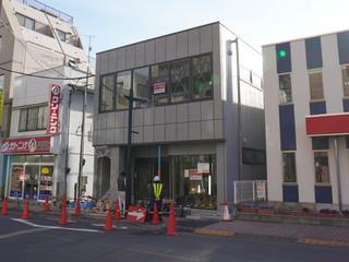 machida20200405_6.jpg