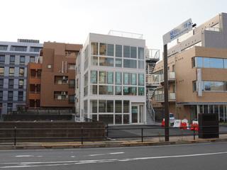 machida20200405_8.jpg