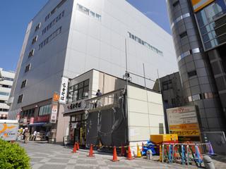 machida20200405_9.jpg