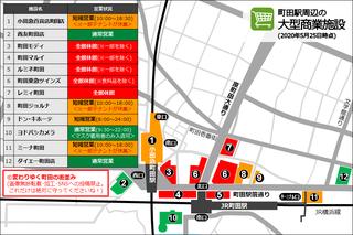 machida20200525.png