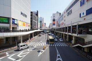 machida20200526.jpg