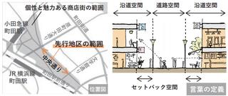 machida20201126.png