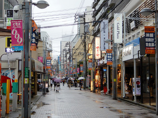 machida20201126_1.jpg