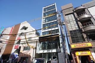 machida20201126_3.jpg