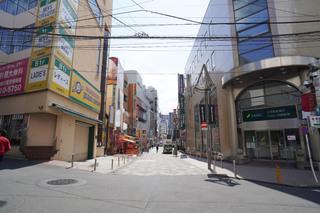 machida20201126_4.jpg
