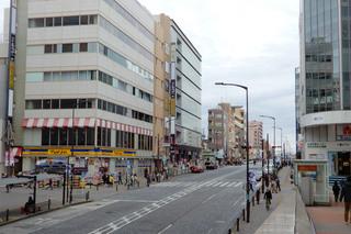 machida20210117_1.jpg