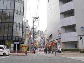 machida20210117_2.jpg