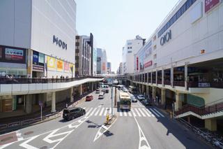 machida20210512.jpg
