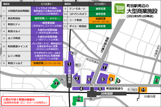 machida20210512.png