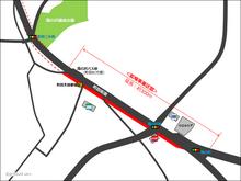 machidakaido-map20130319.png