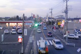 machidakaido20081224.jpg