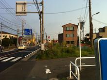 machidakaido20130822.jpg