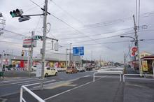 machidakaido20161226_6.jpg