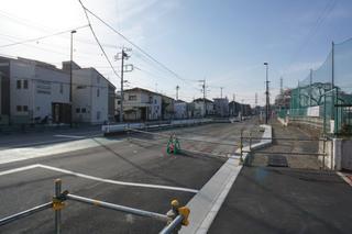 machidakaido20190224_3.jpg