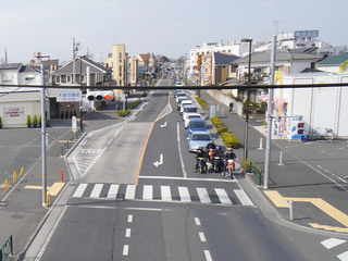 machidakaido20200715.jpg