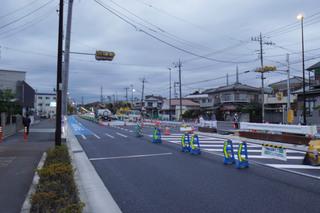 machidakaido20201210.jpg