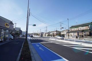 machidakaido20210218_2.jpg