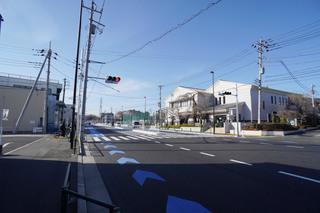 machidakaido20210218_3.jpg