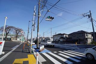 machidakaido20210218_4.jpg