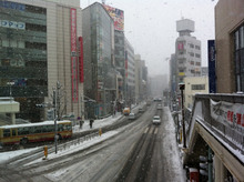 machidasnow20120229_1.jpg