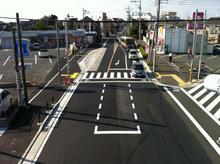machikai20110907_1.jpg