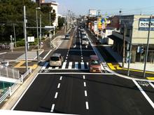 machikai20110907_2.jpg